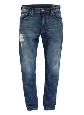 DIESEL Jogg Jeans NARROT-T Carrot-Fit