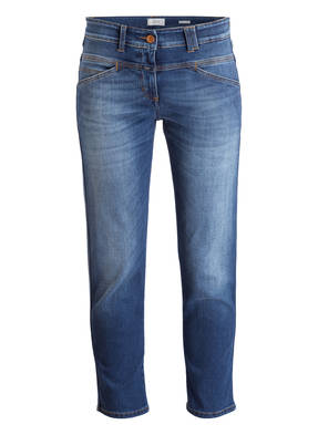 CLOSED 7/8-Jeans PEDAL POSITION