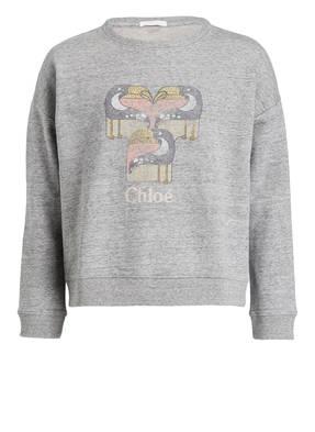 Chloé Sweatshirt