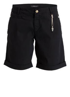 MASON'S Shorts JAQUELIN