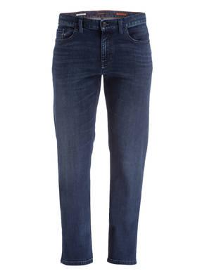 ALBERTO Jeans PIPE Regular Slim-Fit