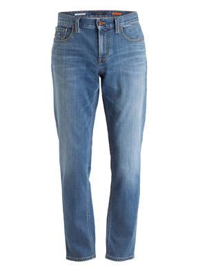 ALBERTO Jeans SLIPE Regular Slim Fit