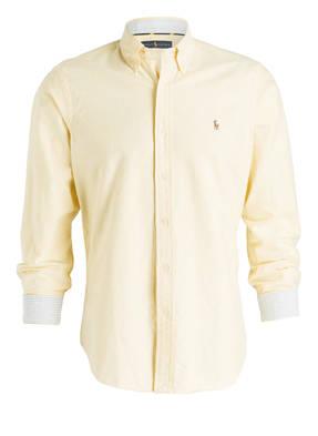POLO RALPH LAUREN Oxford-Hemd Standard-Fit