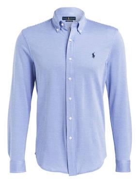 POLO RALPH LAUREN Oxfordhemd Standard-Fit