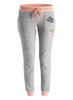 FrogBox Sweatpants