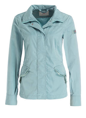PEUTEREY Jacke NORTH SEA