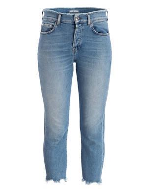7 for all mankind 7/8-Jeans JOSEFINA