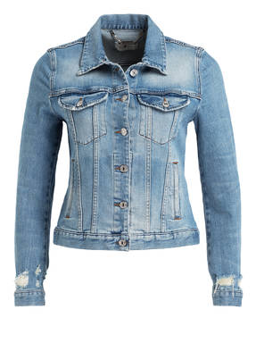 Patches fur jeansjacke