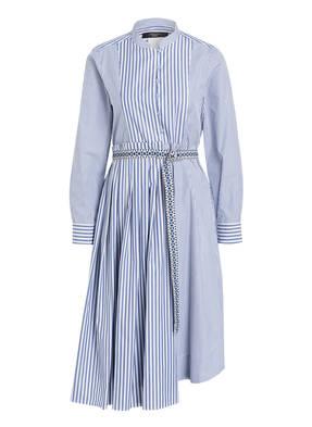 WEEKEND MaxMara Blusenkleid
