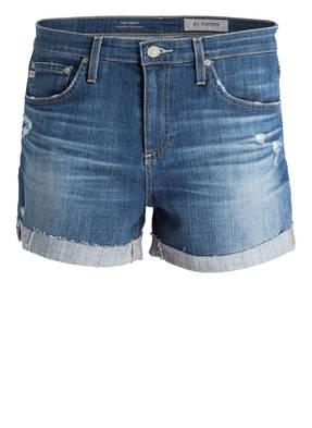AG Jeans Jeans-Shorts HAILEY