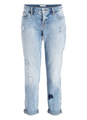 CAMBIO Boyfriend-Jeans LAURIE