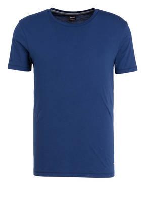 BOSS T-Shirt TYPER