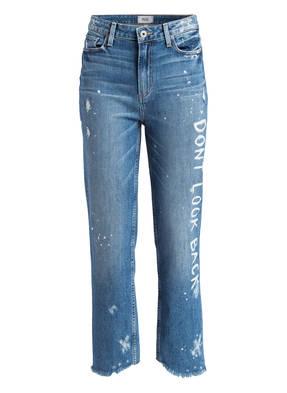 PAIGE Mom-Jeans SARAH