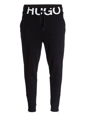 HUGO Sweatpants DUROS