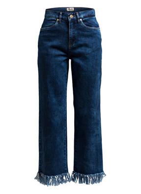 BAUM UND PFERDGARTEN 7/8-Jeans NIARNE