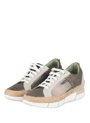RIANI Sneaker