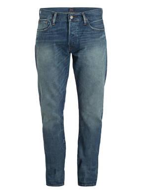 POLO RALPH LAUREN Jeans THE SULLIVAN Slim-Fit