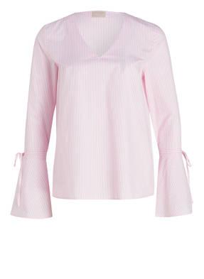 bd9fa77ab050f4 Reduzierte Blusen   Tuniken für Damen online kaufen    BREUNINGER
