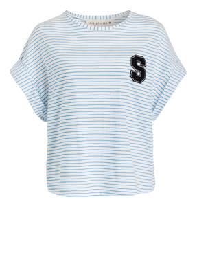 SHIRTAPORTER T-Shirt