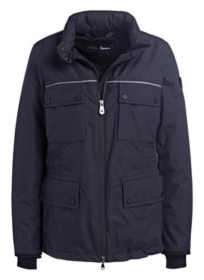 PEUTEREY Fieldjacket