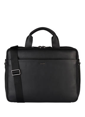 JOOP! Laptop-Tasche CARDONA PANDION