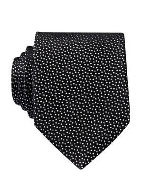 HUGO Krawatte