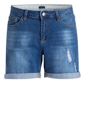 DARLING HARBOUR Jeans-Shorts