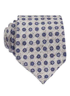 Blick Krawatte