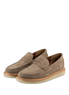 APOLLO Loafer