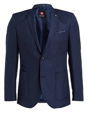 CG CLUB of GENTS Sakko ADKYN Tailored-Fit