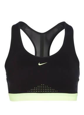 Nike Sport-BH MOTION ADAPT