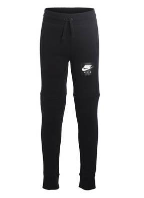 Nike Sweatpants AIR