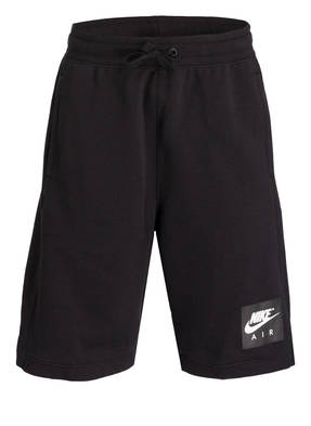 Nike Trainingsshorts NIKE AIR