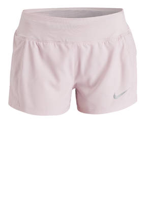 Nike 2-in-1-Laufshorts ECLIPSE