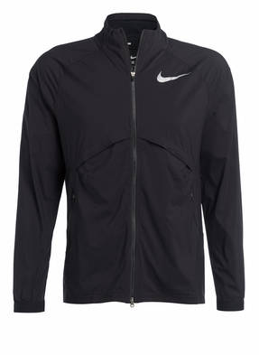 Nike Laufjacke SHIELD CONVERTIBLE