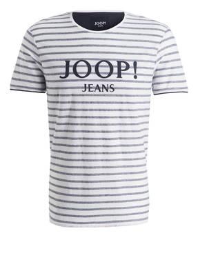 JOOP! T-Shirt ANTAL