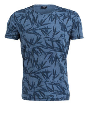 JOOP! T-Shirt REMO