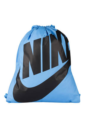 Nike Trainingsbeutel HERITAGE