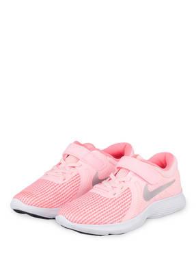Nike Laufschuhe REVOLUTION 4 PS