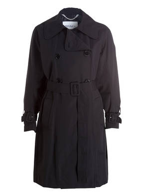 MAX & Co. Trenchcoat DADAISMO