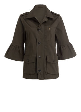 DARLING HARBOUR Fieldjacket