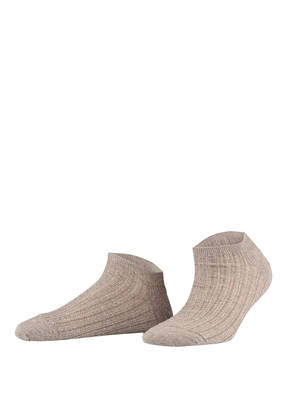 ALTO MILANO Sneakersocken