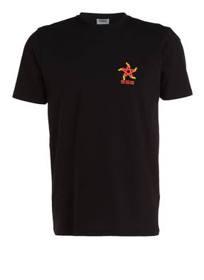 SSS WORLD CORP T-Shirt