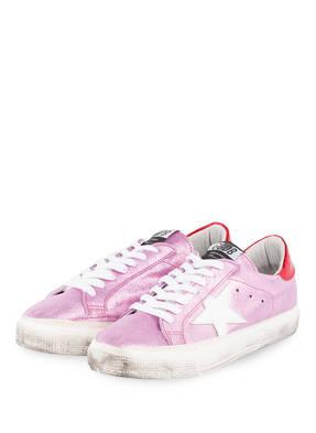GOLDEN GOOSE DELUXE BRAND Sneaker MAY