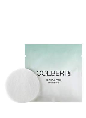 COLBERT MD TONE CONTROL
