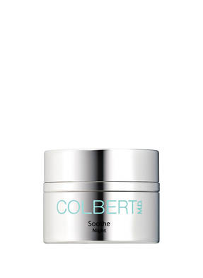 COLBERT MD SOOTHE