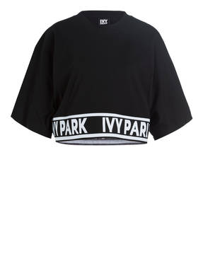 IVY PARK Cropped-Top