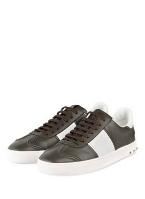 VALENTINO Sneaker FLYCREW
