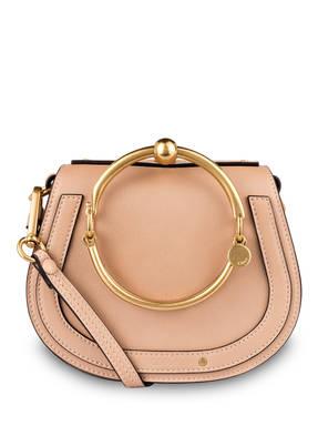 Chloé Handtasche SMALL NILE BRACELET