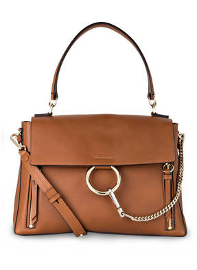 Chloé Handtasche MEDIUM FAYE DAY